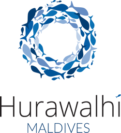 Hurawalhi