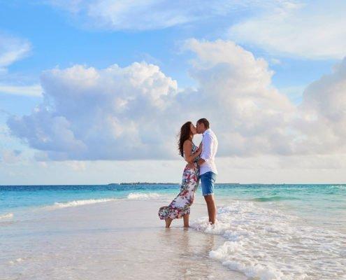 Hurawalhi PIX Maldives Romance