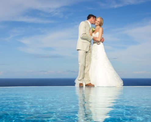 Maldives Weddings Hurawalhi