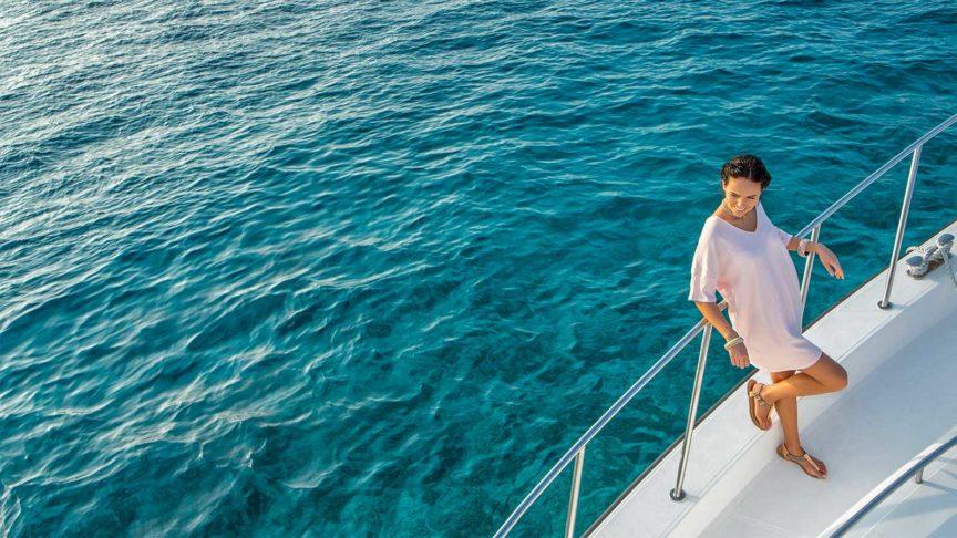 excursions Hurawalhi Maldives
