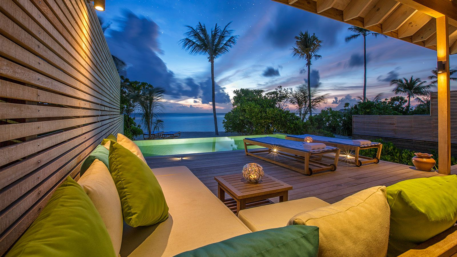 Maldives luxury all inclusive resort adults only luxury for Luxury all inclusive resorts adults only
