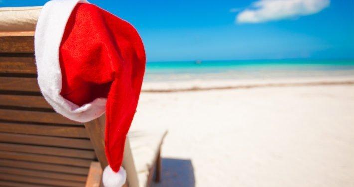 Hurawalhi Maldives Holidays