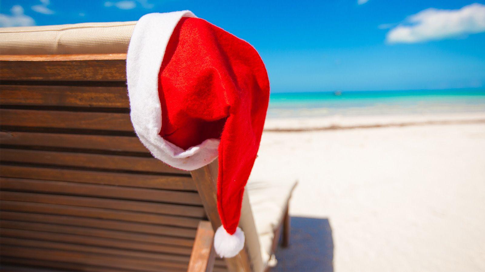 weihnachten und silvester im hurawalhi resort auf den. Black Bedroom Furniture Sets. Home Design Ideas
