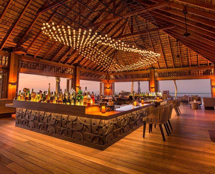 Coco Bar Hurawalhi